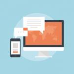 Digital Marketing Strategy Video Tuts