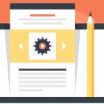 WordPress Blogging, Tumblr And Blogger